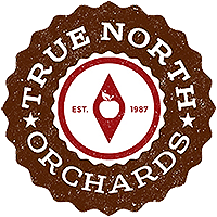 True North Orchards